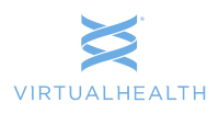 VirtualHealth Closes Series B Funding