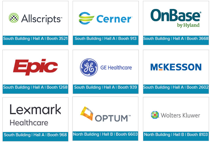 HIMSS-2015-anchor-exhibitors