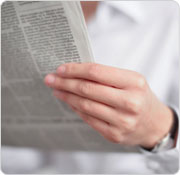 image-reading-news